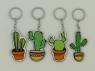 Brelok Adar kaktusy (496385)