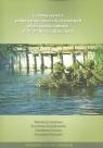Lądowy wymiar pokonywania przeszkód wodnych przez wojska lądowe w