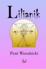 Lilianik Wierzbicki Piotr