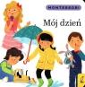 Montessori Mój dzień
