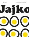 Jajko Pilitowska Katarzyna, Pilitowska Zofia