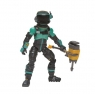 Fortnite: Figurka Toxic Trooper (FNT0075)Wiek: 8+