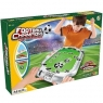 Piłkarzyki Football Champions Wiek: 4+