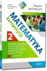 Matematyka - korepetycje - liceum, część 2 - PO REFORMIE