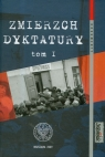Zmierzch dyktatury t.1  Dudek Antoni