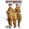 British Infantry On Patrol (35223)