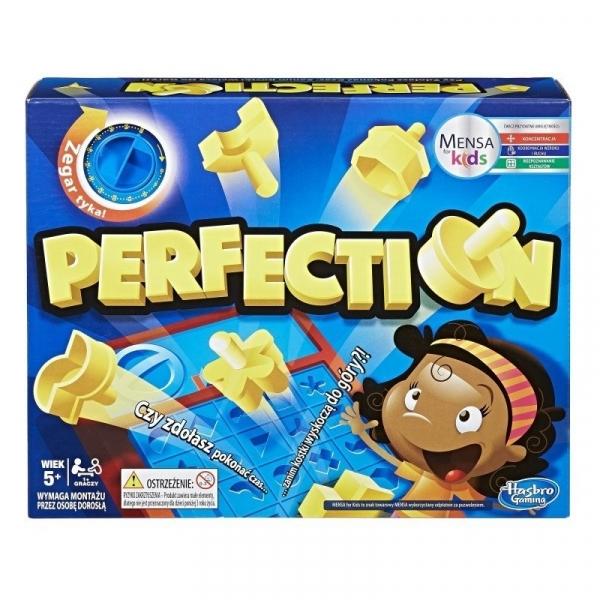 Gra Perfection (C0432P)