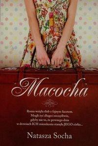 Macocha Socha Natasza