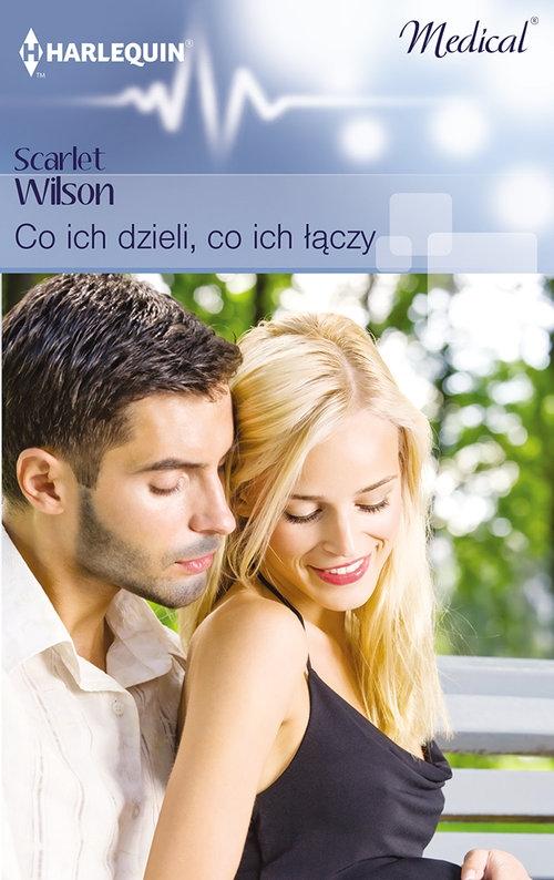 Co ich dzieli co ich łączy Wilson Scarlet