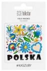 Magnes - kaszubski Polska FOLKSTAR