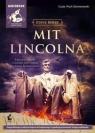 Mit Lincolna  (Audiobook)