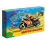 Wyścigi Formuły 1 / Wyścigi motocyklowe (0238)