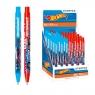 Długopis automatyczny Hot Wheels 337498