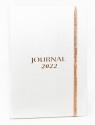 Terminarz 2022 tyg. 13x18,4 Journal gumka ARTSEZON