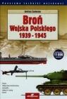 Broń Wojska Polskiego 1939-1945