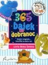 365 bajek na dobranoc  (Audiobook)