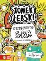 Tomek Łebski Tom 3 I wszystko gra