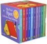 Spot 10 Copy Board Book Slipcase