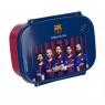 Śniadaniówka FC Barcelona (FC-207)
