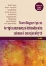 Transdiagnostyczna terapia poznawczo-behawioralna zaburzeń emocjonalnych. Poradnik