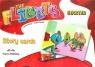 The Flibets Starter Story cards Jenny Dooley, Virginia Dooley