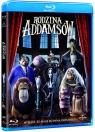 Rodzina Addamsów (Blu-ray)