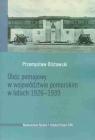Obóz pomajowy w województwie pomorskim w latach 1926-1939