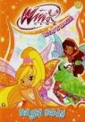 Winx Club Witaj w Magix 4 Magia mody