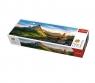 Puzzle 1000 Panorama-Passo di Giau, Dolomity