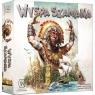 Wyspa szamana Wiek: 8+ Kim Gary