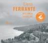 Historia ucieczki Ferrante Elena