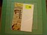 Papier samoprzylepny  A4  biały 210x297 op. 10 arkuszy