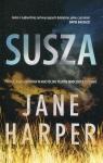 Susza Harper Jane