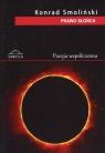 Prawo Słońca Smoliński Konrad
