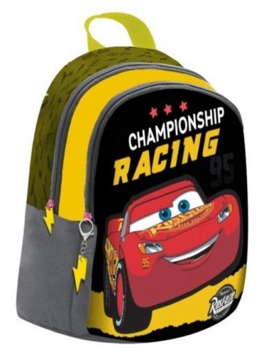 Plecak mały Cars