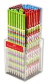 Ołówek Bubble (516202)Mix kolorów