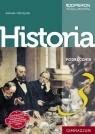 Historia GIM 3 Podręcznik OPERON