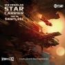 Star Carrier. Tom 8. Światłość Ian Douglas