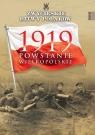 Zwycięskie Bitwy Polaków Tom 43 1919 Powstanie Wielkopolskie