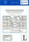 Deutschunterricht palanen +DVD