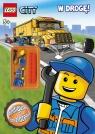 LEGO City W drogę!
