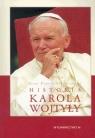Historia Karola Wojtyły
