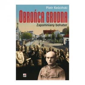 Obrońca Grodna