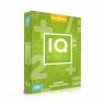 IQ Fitness - Zadania matematyczne (28482)Wiek: 11+