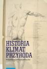Historia klimat przyroda Mordawska Magdalena