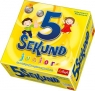 5 Sekund Junior (01138)<br />Wiek: 6+