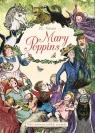 Mary Poppins. Kolekcja Travers P.L.