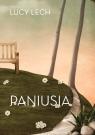 Paniusia