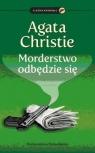 Morderstwo odbędzie się Christie Agata