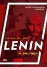 Lenin w pociągu